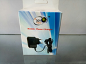 Joy Mobile Phone Charger