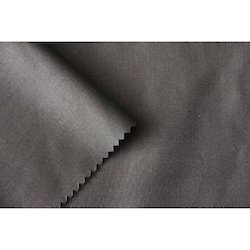 Polyester Viscose Fabric