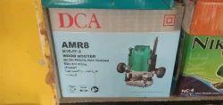 Wood Cutter, Warranty: No Warranty