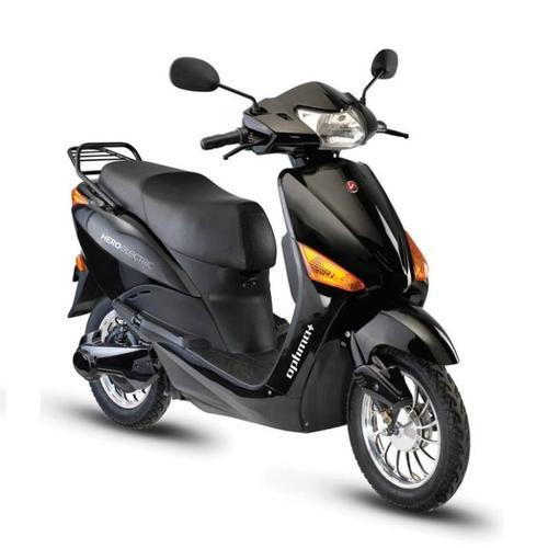 6e287f10e8a Hero Electric Bike in Kanpur, हीरो इलेक्ट्रिक बाइक, कानपुर - Latest Price,  Dealers & Retailers in Kanpur