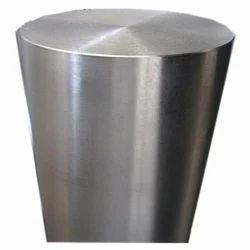 Titanium Grade 2 Buttweld Fittings