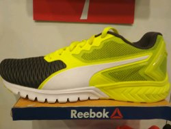 d759b851fdce Reebok Mens Shoes - Retailers in India