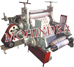 Embossing Machine Manufacturers Suppliers Amp Wholesalers