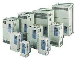 Automation PLC Panels