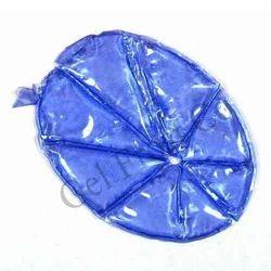 Brain Cooling Helmet Ice Pack