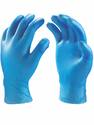 Rubberex Vinyl Gloves
