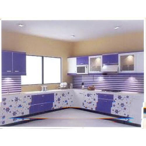 Fancy Kitchen Cabinet At Rs 1500 /piece