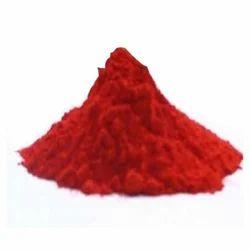 Toluidine Red Pigment