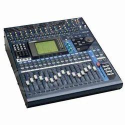 yamaha ql5 price. yamaha audio mixer ql5 price