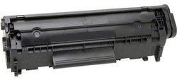 Print Cartridge 12A Compatible Toner Cartridge FOR HP