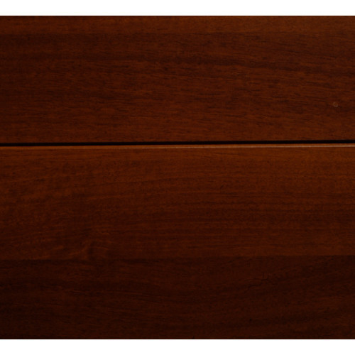Walnut Wood At Rs 435 Square Meter Walnut Wood Id