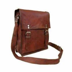 Big Satchel Bags