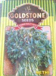 Methi Seed