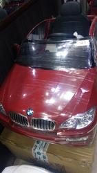 Battery Toy Car In Delhi छ ट बच च क ब टर