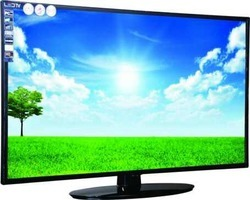 LED TV Repairing Services