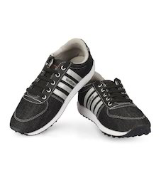 6e1618c35 Unistar Footwears Private Limited - Manufacturer of 1. Joggers ...