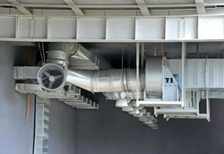 Hvac System In Vadodara Heating Ventilation And Air