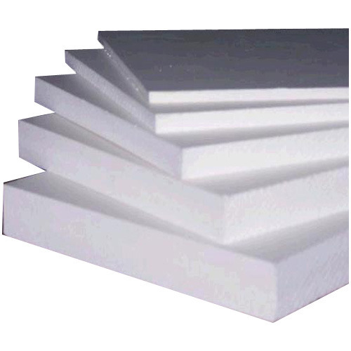 Industrial Thermocol Sheet