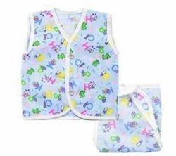 Just Born Babies Dress