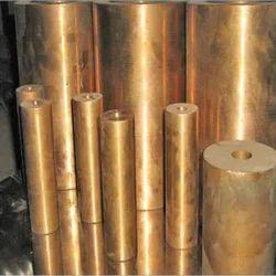 Phosphorous Bronze Pipe