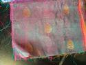 Taffeta Silk Jacquard-C By N Jacquard Fabric