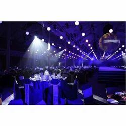 Event Services in Mumbai
