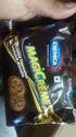 Magic Cream Biscuits