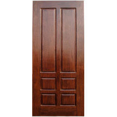 Solid Wood Doors, For Home