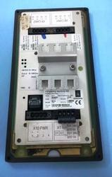 Marine Electronics Repairing