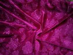Plain Fordy 4D Fabric, Use: Suit