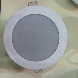 Led ceiling lights in lucknow led light false ceiling aloadofball