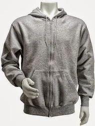Men Hooded Designer Sweatshirt