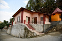 1 BHK Cottage in Bhowali