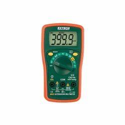Digital Mini MultiMeter