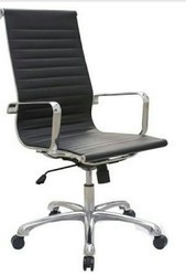 High Back Executive Or Director Chair