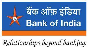 Sbi Kiosk Banking Account Opening Form Pdf