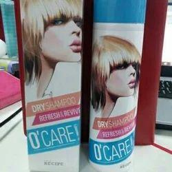 O Care Dry Shampoo