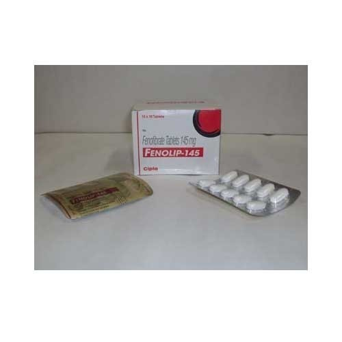 online pharmacy viagra uk