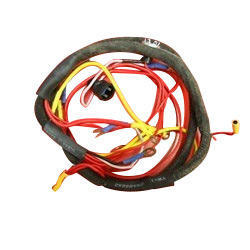 tractor wiring harness at rs 800 piece s wiring harness id rh indiamart com tractor wiring harness parts tractor wiring harness for minneapolis moline