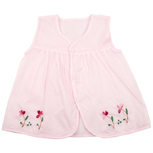 0e53a8267 Jhabla for Baby Girls at Rs 179  piece(s)