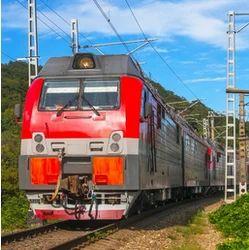 Rail Transport Services