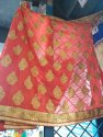 Printed Ladies Saree