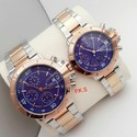 Tommy Hilfiger Couples Watch