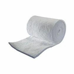 Refractory Ceramic Fiber Cloth