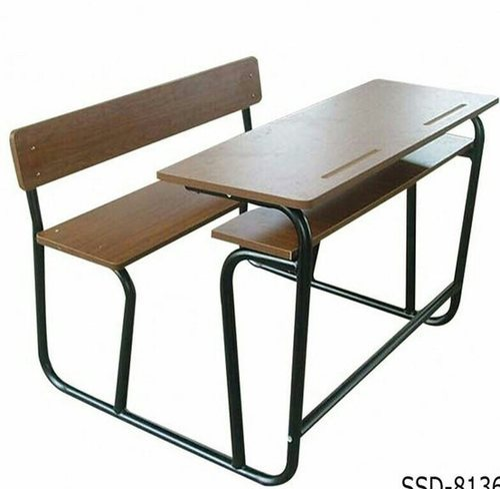 SSD-8136 School Bench