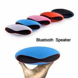 APG Bluetooth Speaker X6