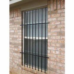 Safety Window