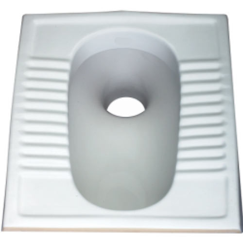 Toilet Seat At Rs 1350 Piece Indian Toilet Id