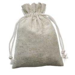 Polypropylene Fabric Jute Bags