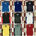 Mens Volleyball Jersey